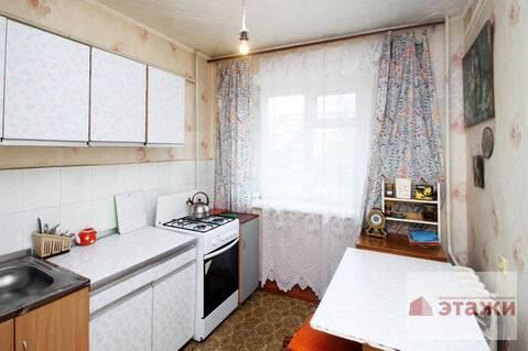 Квартира в центре однокомнатная не дорого, Срочно - Фото 2