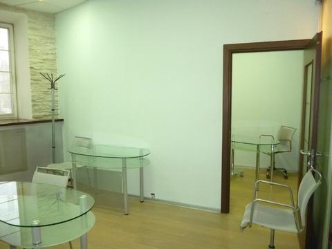 Сдам готовый офис 33 кв.м. ул. Тимирязева 24а - Фото 3