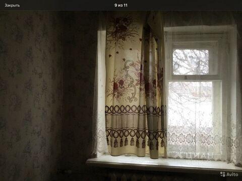 Аренда комнаты, Саратов, Ул. Станционная - Фото 2