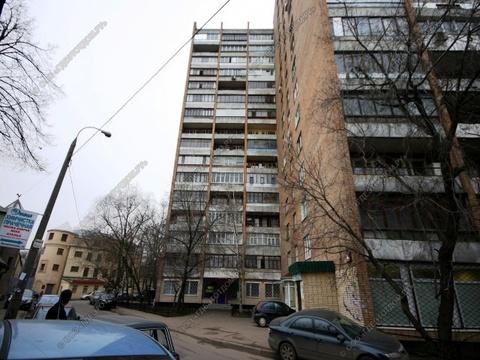 Продажа квартиры, м. Баррикадная, Ул. Зоологическая - Фото 3