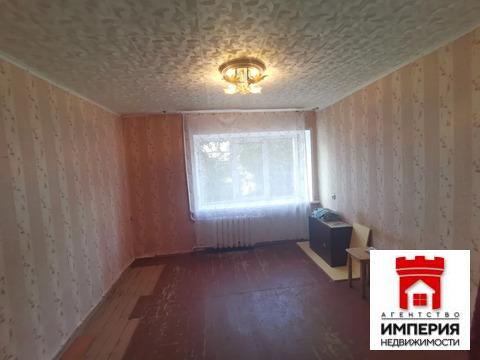 Объявление №56101528: Продаю комнату в 2 комнатной квартире. Кольчугино, ул. 50 лет Октября, 5А,