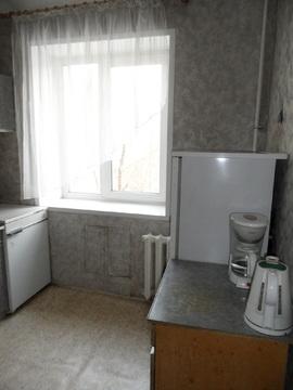 Продам 3х ком квартиру в центре г. Красноярска - Фото 3