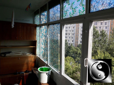 Москва район Северное Тушино ул. Героев Панфиловцев д.22к4 - Фото 1