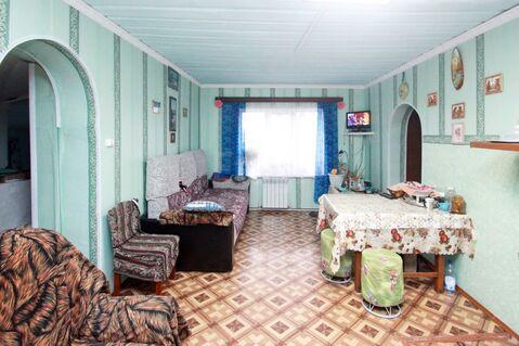 Дом в Сосновке 62 кв.м. - Фото 3