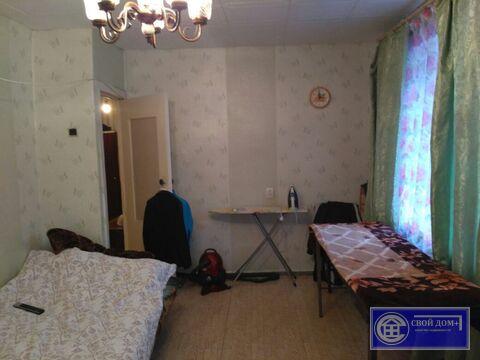 2-комнатная квартира с.Теряево Волоколамский р-н - Фото 5
