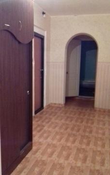 Сдам 2 комнатную квартиру красноярск Водопьянова 11г - Фото 3