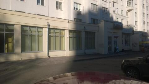 Нежилое помещение 1140 кв.м, пр-кт Ленина - Фото 4