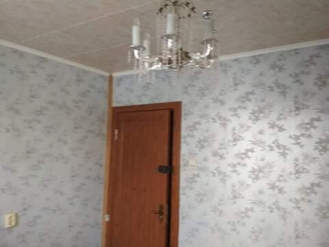 Комната(17кв.м.) в 2х ком квартире. Минск - Фото 3