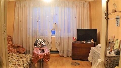 3-к.кв. в Ново-Переделкино, свободная продажа - Фото 3