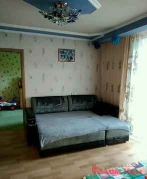 Аренда квартиры, Хабаровск, Ул. Белорусская - Фото 2