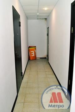 Коммерческая недвижимость, ул. Розы Люксембург, д.64 к.Б - Фото 5