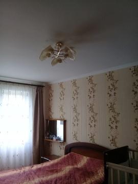 Трехкомнатная квартира Мега Гринн - Фото 5