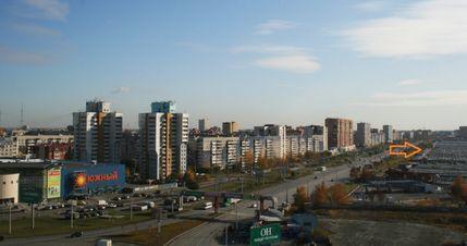 Продажа гаража, Тюмень, Ул. Широтная - Фото 2