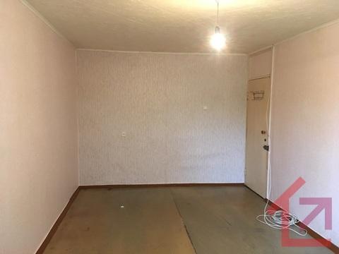 Продам комнату Куйбышева, 23 - Фото 2