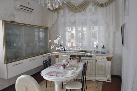 Продажа дома, Ижевск, Ул. Апрельская - Фото 5