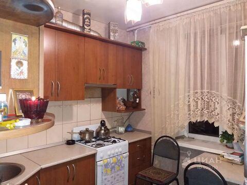 Продажа квартиры, Невинномысск, Ул. Гагарина - Фото 2