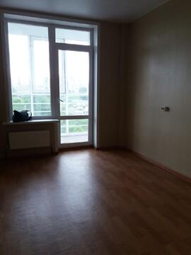 Продажа 1-комнатной квартиры в новом доме - Фото 2