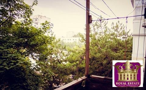 Продается квартира Респ Крым, г Симферополь, ул Кечкеметская, д 186 - Фото 5
