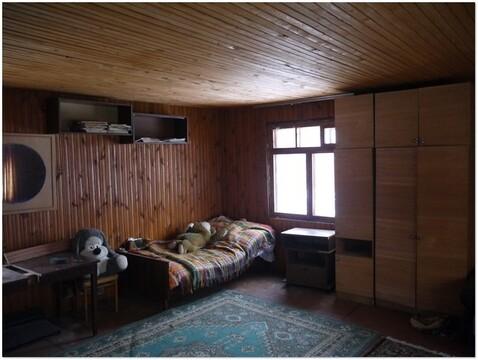 Уютный дом для загородного отдыха в Белоусово! Рядом хвойный лес - Фото 5