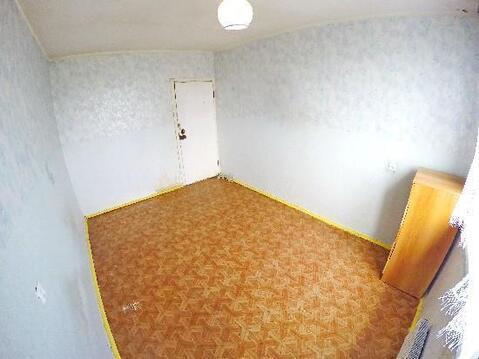 Продажа комнаты, Тольятти, Приморский б-р. - Фото 3