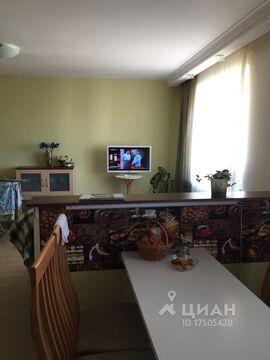 Продажа квартиры, Новочебоксарск, Ул. Строителей - Фото 2