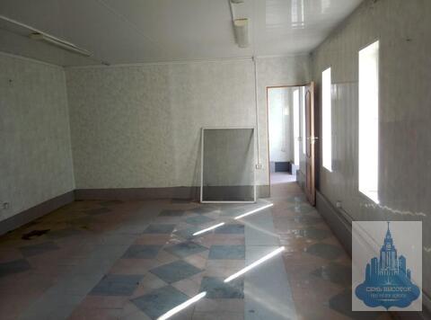 Предлагается к продаже кирпичный 3-х этажный дом - Фото 5
