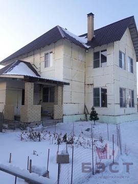 Объявление №48081573: Продажа дома. Екатеринбург