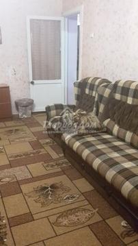 Продажа квартиры, Феодосия, Щебетовка пгт - Фото 2