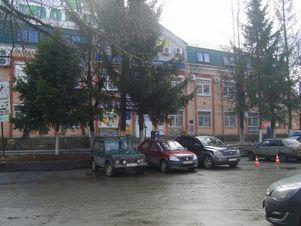 Продажа офиса, Брянск, Ленина пр-кт. - Фото 1