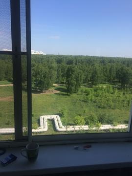 Предлагаем комнату по ул.Захаренко-14 - Фото 2