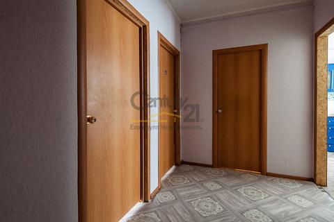 Продается дом, г. Люберцы - Фото 5