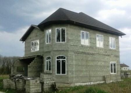 Продажа дома, Вознесеновка, Ивнянский район, Ул. Мира - Фото 2