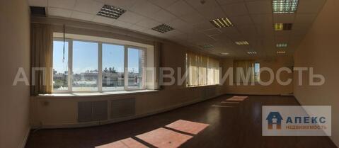 Аренда помещения 90 м2 под офис, м. Савеловская в административном . - Фото 1