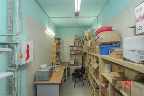 Продам нежилое помещение - Фото 3