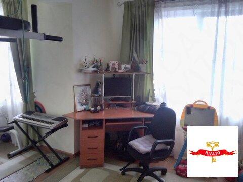 Продажа квартиры, Ялта, Ул. Васильева - Фото 2