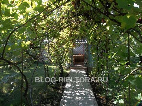 Продажа дома, Саратов, Село Усть-Курдюм - Фото 4