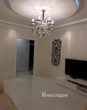 Продается 3-к квартира Суздальский - Фото 3