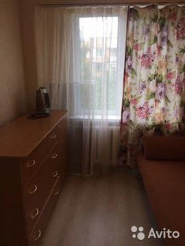 Комната 8 м в 3-к, 4/5 эт. - Фото 2