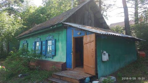 Продажа дома, Благовещенск, Д. 18 - Фото 1