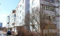 Сдам 2х ком.квартиру в Солнечногорске, ул. Дзержинского д.29 - Фото 1