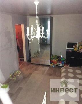 Продается однокомнатная квартира г.Наро-Фоминск, ул.Маршала Жукова 169 - Фото 3