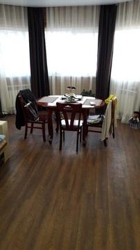 Продается дом. , Маркова, Западная улица - Фото 4