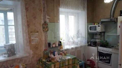 2-к кв. Волгоградская область, Волгоград ул. Глазкова, 13 (45.7 м) - Фото 2