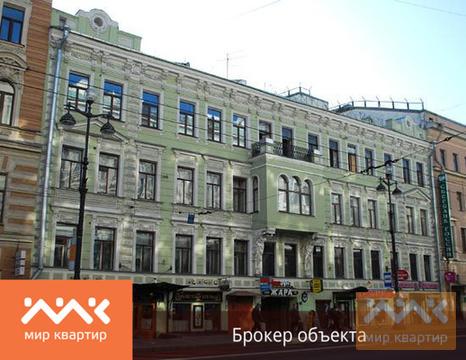 Продается 2к.кв, Невский - Фото 2