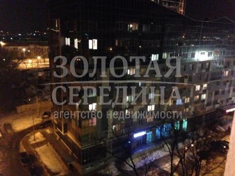 Продается 3 - комнатная квартира. Белгород, Парковая - Фото 2