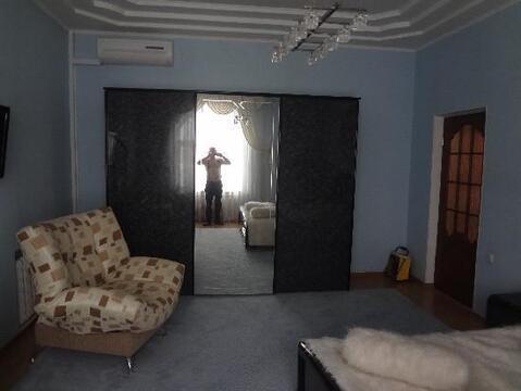 Продажа дома, Тольятти, Ул. Кооперативная - Фото 4