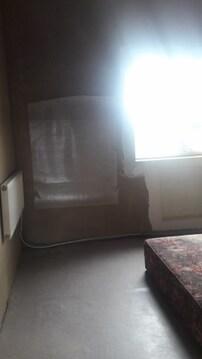 А52928: Новорижское ш, 45 км от МКАД, Вельяминово, дом 280 кв.м, . - Фото 4
