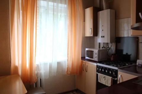Аренда квартиры, Воткинск, Ул. 1905 года - Фото 4