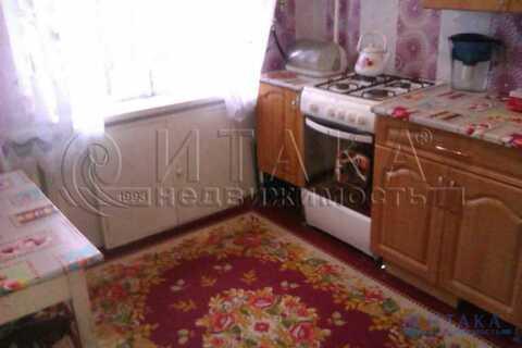 Продажа квартиры, Псков, Ул. Волкова - Фото 3