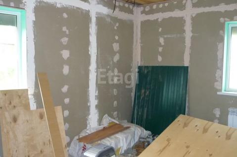 Сдам 2-этажн. коттедж 160 кв.м. Салаирский тракт - Фото 5